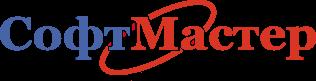 Логотип компании Софт Мастер